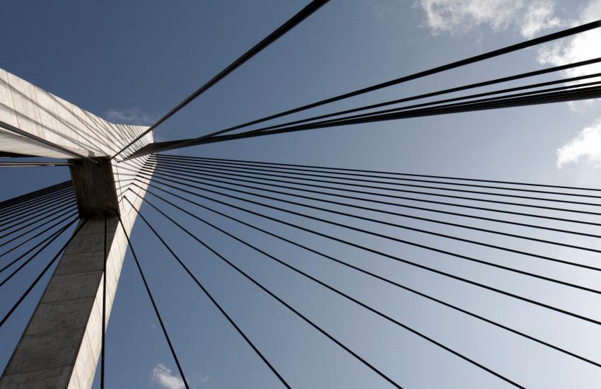 ias-puente